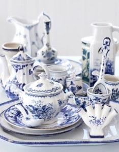 blue-china